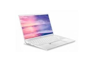 Ноутбук MSI Prestige 14  (PS14A10RAS-228XUA)