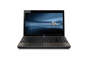Ноутбук Ноутбук HP ProBook 4520s 15.6 (Core i3-370m, 4 ГБ ОЗУ, Windows7)