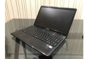 Ноутбук Samsung 350E5
