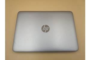 Ноутбуки бу HP EliteBook 820 G3. Сможет удивить самого требовательного пользователя