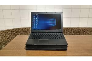 """Ноутбуки Dell Latitude 3330, 13.3"""", i3-3217U, 8GB, 120GB SSD. Win 10Pro. Перерахунок, готівка. Гарантія"""