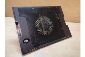 Новая Подставка охладитель для ноутбука HOLDER ERGO STAND 9-17