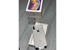Новый Apple iPhone Xs Max (256gb)