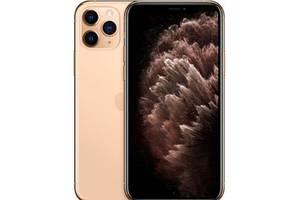 Новый iPhone 11 Pro (256 GB)
