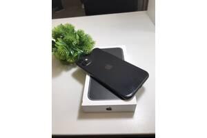 Новий iPhone 11
