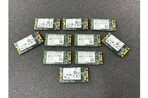 Новый SSD диск Lite-On LSS-16L6G-HP 16ГБ NGFF M.2 SSD HDD MLC (HP P/N: 740158-001)