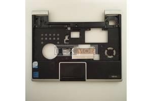 Нижняя часть (топкейс) для ноутбука TOSHIBA NB100 -10X