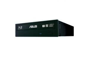 Оптический привод Blu-Ray/HD-DVD ASUS BC-12D2HT/BLK/G/AS