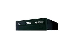 Оптический привод Blu-Ray/HD-DVD ASUS BW-16D1HT/BLK/B/AS (BW-16D1HT/BLK/G/AS)