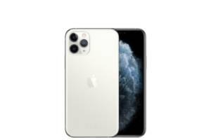 Оригинальный Apple iPhone 11 Pro 64Gb Silver