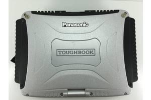 """Panasonic Toughbook CF-19 MK7 новий i5-3340M 10.1"""" 4/500 Гб СТО захищ."""