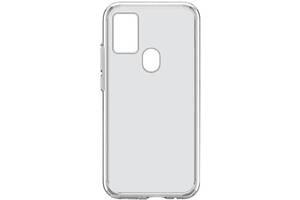 Панель Proda TPU-Case для Samsung A11