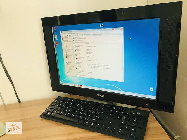 бу Персональный Компьютер  в Киеве