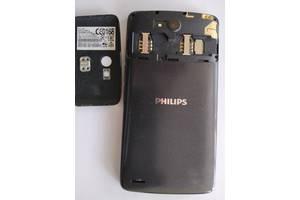 Philips Xenium W8610