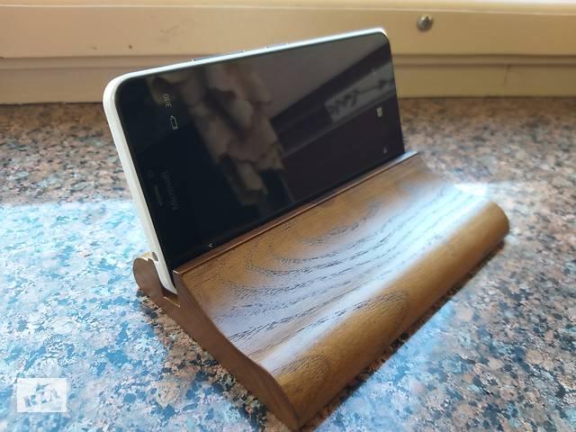 бу Підставка під телефон  в Хмельницькому