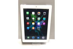 Планшет Apple iPad 2 2011 16 ГБ
