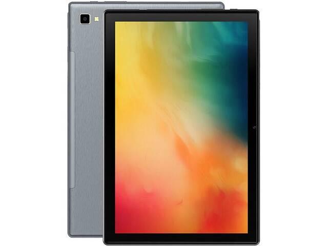 продам Планшет Blackview Tab 8 4/64GB LTE + Keyboard Gray бу в Києві