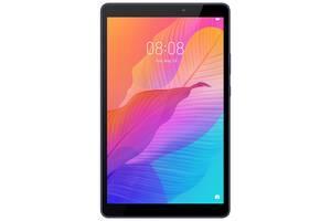 Планшет Huawei Matepad T8 8& quot; LTE 2/32GB Deepsea Blue (6639573)