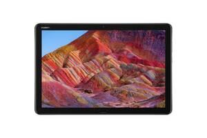 "Планшет Huawei MediaPad M5 Lite 10"" FullHD (BAH2-W19) 4/64GB Wi-Fi Grey (53010QDN)"