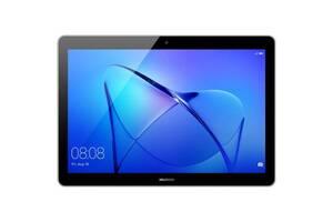 Планшет Huawei MediaPad T3 10 & quot; Wi-Fi (AGS-W09) космічний сірий (53018520 / 53010NSW / 53010JBP / 53011EVJ)