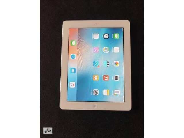 продам Планшет iPad 3 2014 року бу в Києві