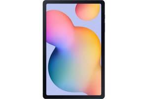 "Планшет Samsung Galaxy Tab S6 Lite 4/64GB 10.4"" LTE Oxford Gray (SM-P615NZAASEK)"