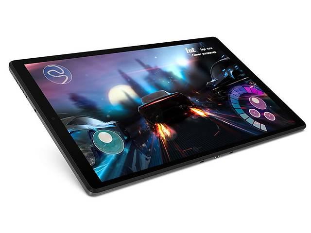 бу Планшетний ПК Lenovo Tab M10 HD TB-X306X 32GB 4G Iron Grey (ZA6V0094UA); 10.1 (1280х800) IPS/Mediatek Helio P22T/... в Харкові