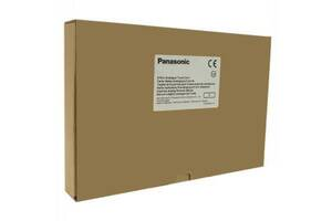 Плата расширения для АТС PANASONIC KX-NCP1190XJ