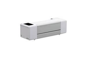 Плоттер для нарезки плёнок Hoco Сенсорный
