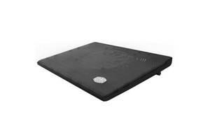 Подставка для ноутбука CoolerMaster Notepal I300 (R9-NBC-300L-GP)