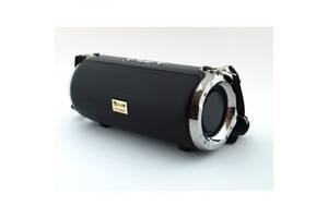 Портативная Bluetooth колонка Xtreme Golon Atlanfa RX-1888bt 20W встроенный микрофон Hands Free функция Power Bank US...