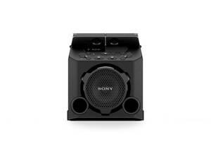 Портативная колонка Sony Акустическая система GTK-PG10 SnyGTKPG10.RU1