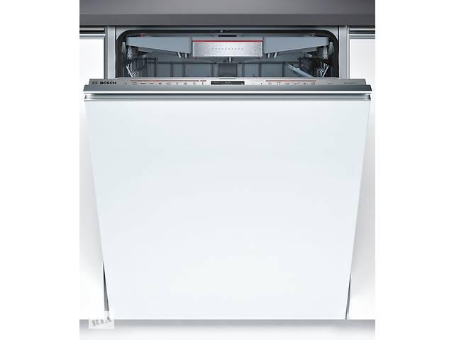 купить бу Посудомоечная машина Bosch SME68TX26E в Харькове