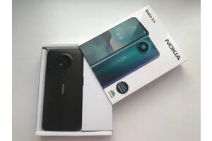 Предлагается Nokia 3.4