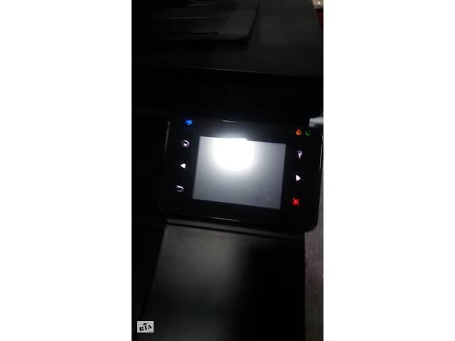 купить бу Прінтер LaserJefPro200colorMFPm276n в Тернополе
