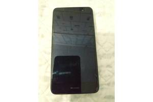 Продається Huawei TIT-U02 б/у