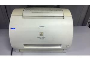 Продам Canon LBP-1120