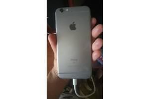 Продам Iphone 6s 32 GB Space Gray