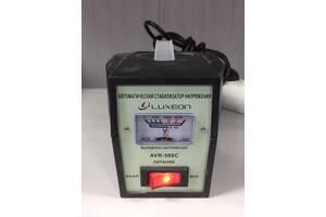 Продам Luxeon AVR-500C