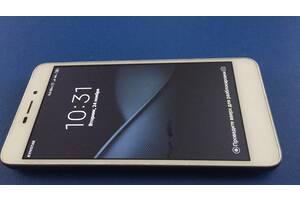 Продам мобильный телефон Redmi 4a