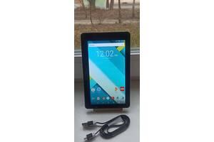 """Продам планшет 7"""" RCA 6973W43,1/ 16Gb 4 ядра Android 6.0."""