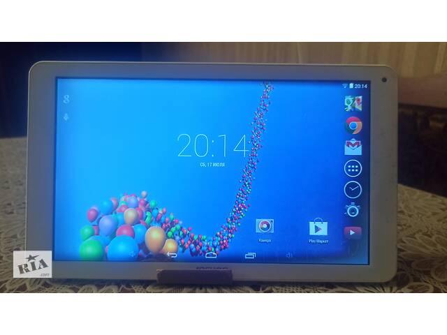 продам Продам планшет Archos, WI-FI, 1/8 GB. бу в Вінниці