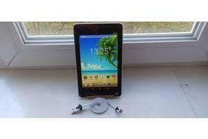 """Продам планшет Asus Google Nexus 7 WiFI-7"""" HD 1\32GB! 4 ядра! Android 7 GPS."""