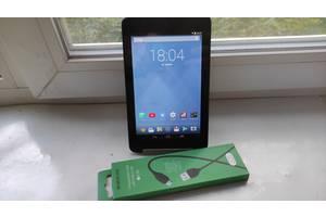 Продам планшет Dell Venue 7, IPS, GPS, WI-FI.