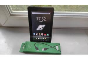 Продам планшет RCA 7''1024 x 600,2 ядра,1\8GB Android 4.4