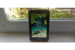 Продам планшет Samsung Galaxy Tab 2 7.0 Wi-Fi,2 Ядра,WiFi,GPS.
