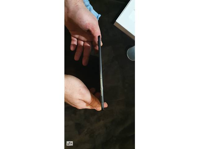 Продам планшет-Samsung TAB S 5e LTE- объявление о продаже  в Почаеве