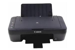 Продам принтер canon pixma ink efficiency e474
