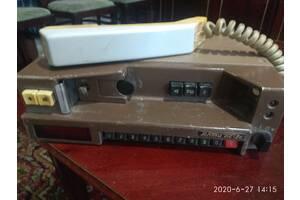 Продам радиотелефон Алтай ас-3с