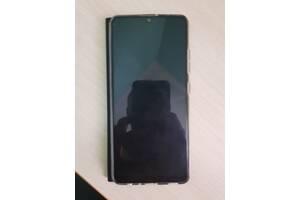 Продам Samsung A32